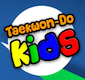 Taekwon-Do KIDS